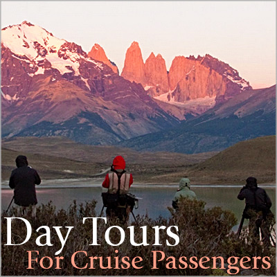 day-tours-for-cruise-passengers