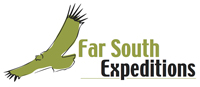 Far South Expeditions, Inspiring Wildlife Adventures since 1997